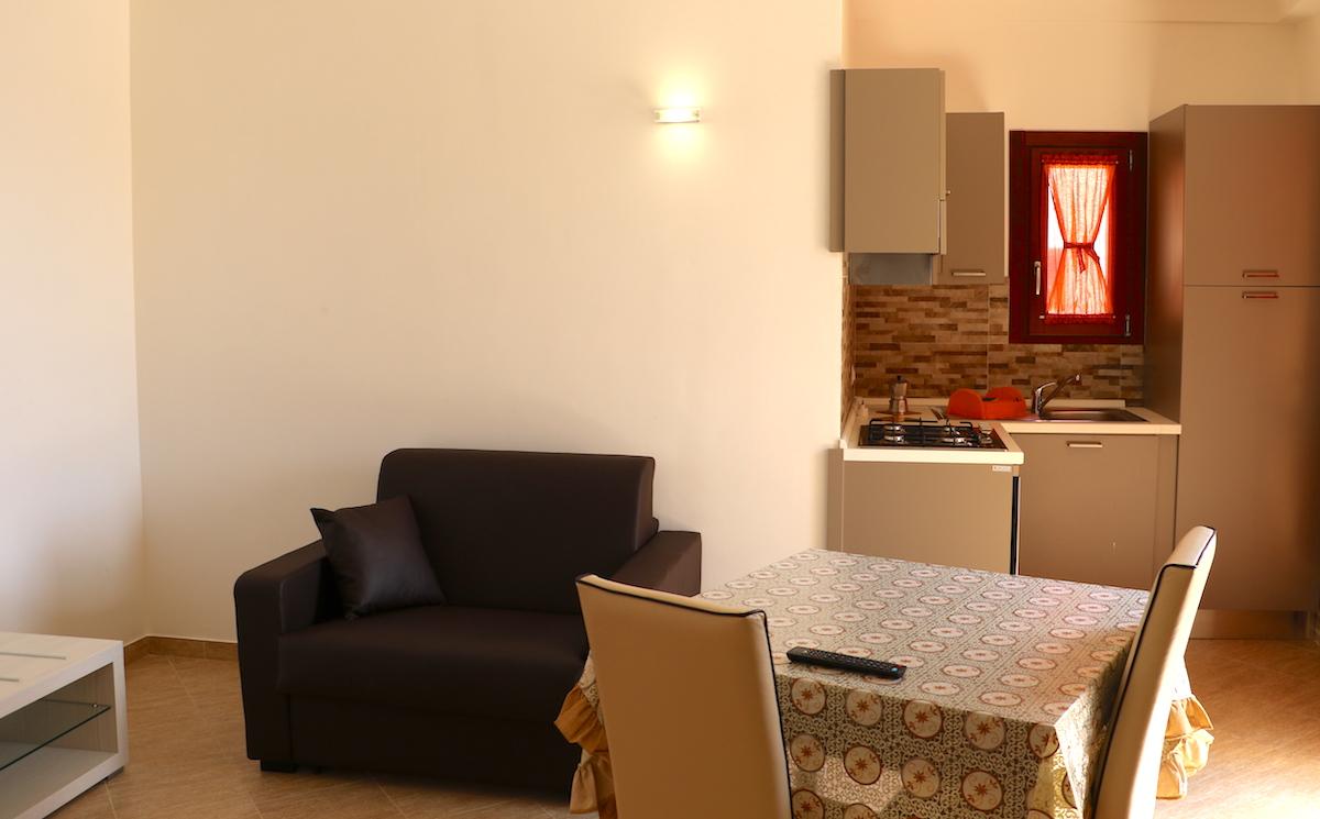 appartamento-lampedusa-3