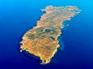 isola-di-lampedusa